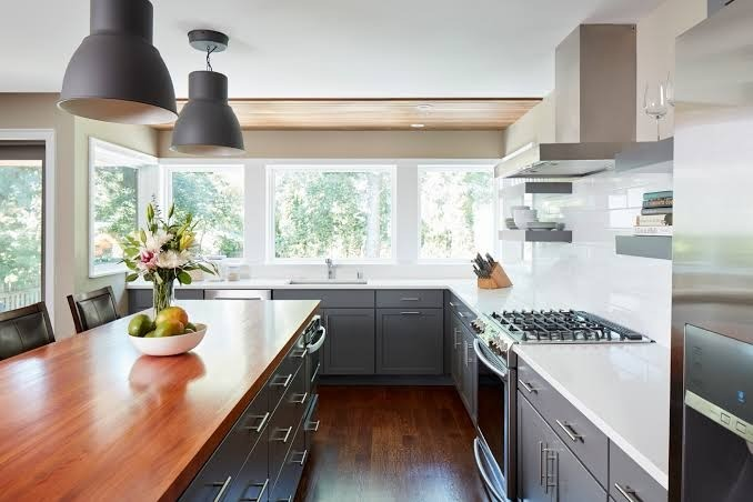 Kitchen Remodeling Costs Lincoln, kitchen remodel prices Lincoln