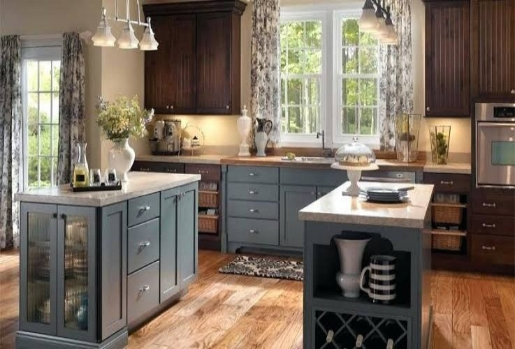 Affordable Kitchen Remodeling Lincoln, Best Kitchen Remodeling Lincoln